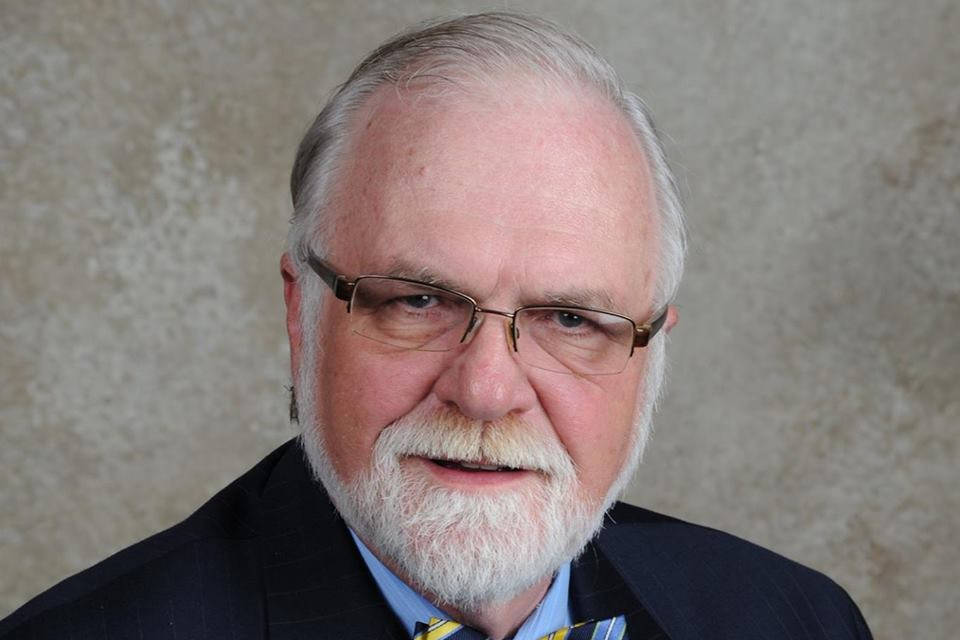 Chilliwack school trustee Barry Neufeld brought residential schools into the SOGI 123 debate that's been brewing in this district since October, when he began criticizing the teacher resource.