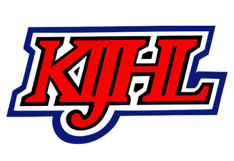 KIJHL games have been postponed through Dec. 31. (File photo)