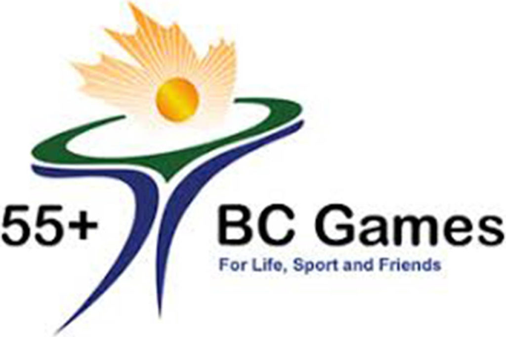 The 55+ BC Games have postponed the planned 2021 Victoria event to 2022 and Abbotsford has been moved from 2022 to 2023.