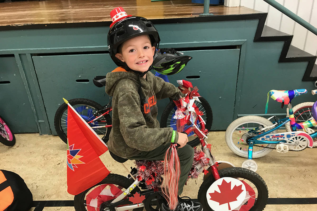 Cameron Bulger was diagnosed with brain cancer at age 6 and passed away 2 1/2 years later. While BC Children's Hospital is home to experts leading the way in treating the most aggressive cancers, a devastating 20 per cent of children who are diagnosed with cancer will not survive the next five years.