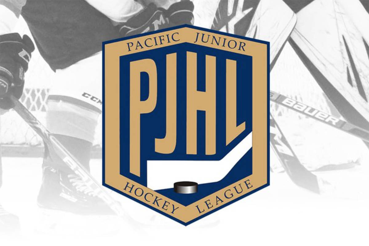 The Pacific Junior Hockey League announced the cancellation of the 2021 Cyclone Taylor Cup, and its annual Prospects and All-Star Game events on Tuesday.