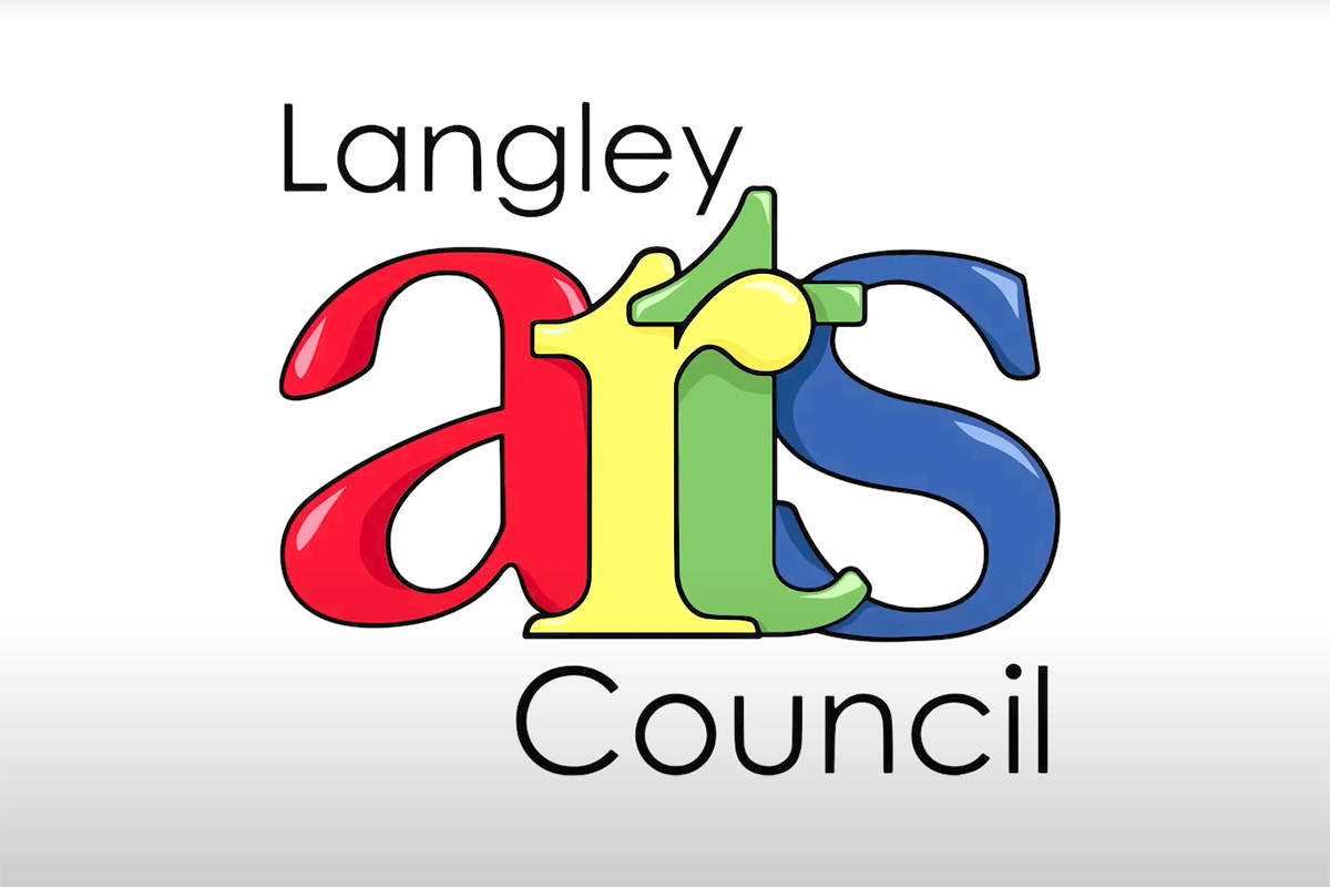 Langley Arts Council