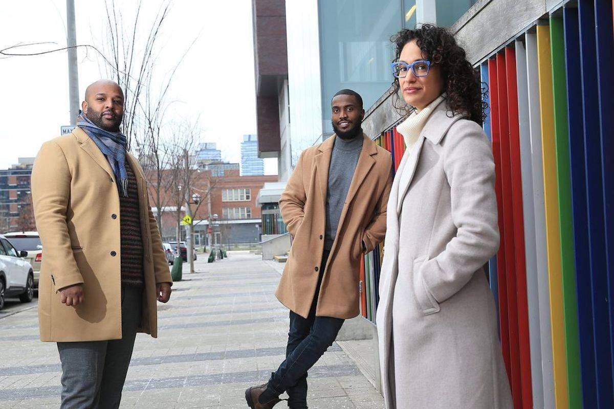 As the 2021 Canadian federal budget is drafted, the Foundation for Black Communities (FFBC) has submitted a proposal to have money set aside for Black-led charities.