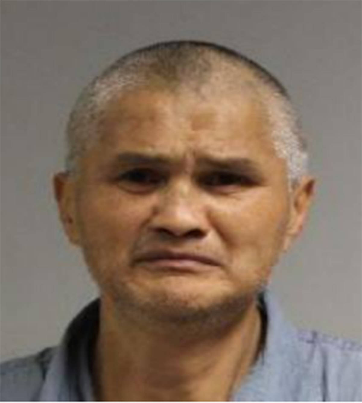"""Name: STEWART, Arthur Philip Age: 58 Height: 6'1"""" ft Weight: 185 lbs Hair: Grey Wanted: Sexual Assault Warrant in effect: March 9, 2021 Parole Jurisdiction: Vancouver, B.C."""