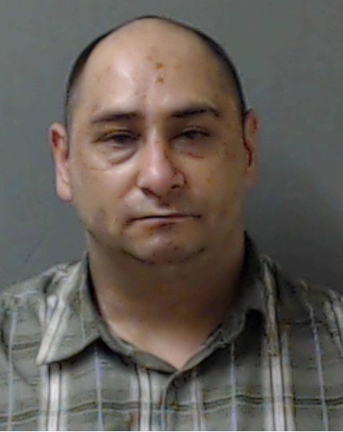 """Name: DOUGLAS, Michel Age: 43 Height: 5'11"""" ft Weight: 150 lbs Hair: Black Eyes: Brown Wanted: Driving while Prohibited Warrant in effect: March 8, 2021 Parole Jurisdiction: Chilliwack, BC"""
