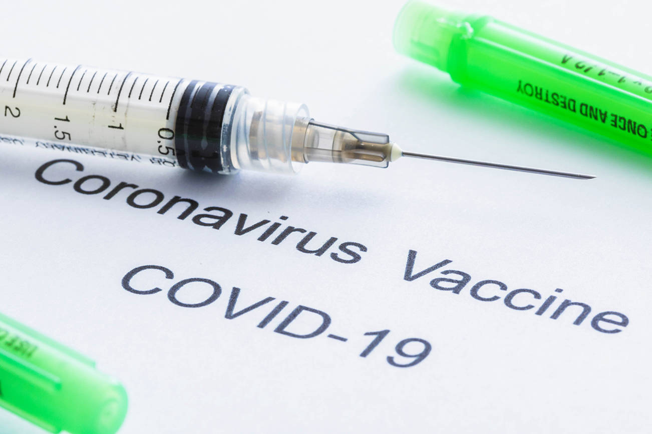 Direct-support staff who work with individuals who have developmental disabilities should be prioritized for the COVID-19 vaccine, says the head of UNITI. (Metro photo)