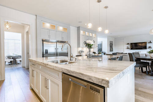 """Langley prize home located at<tcxspan tcxhref=""""tel:2177244"""" title=""""Call 21772 44 with 3CX Click to Call""""> 21772 44 </tcxspan>Ave. in Murrayville. One of nine grand prize packages in the 2021 Hometown Heroes lottery. (Hometown Heroes)"""