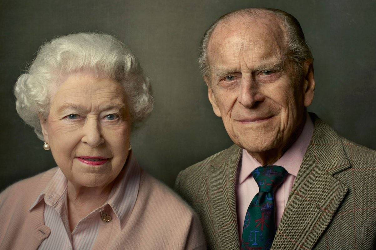 Britain's Prince Philip, the irascible and tough-minded husband of Queen Elizabeth II, spent more than seven decades supporting his wife in a role that most defined his life. (AP Photo/Frank Augstein) Britain's Prince Philip, the irascible and tough-minded husband of Queen Elizabeth II, spent more than seven decades supporting his wife in a role that most defined his life. (AP Photo/Frank Augstein)