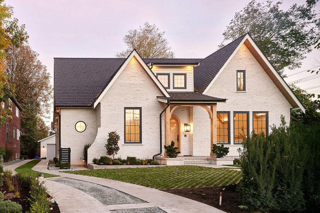 HAVAN Award nominated home in Langley (Black Press Media Files)