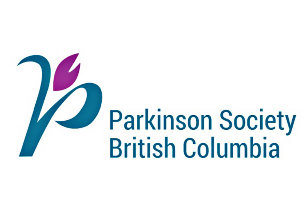 The Parkinson Society BC is starting a support group for people in the Langley area. (Society website)