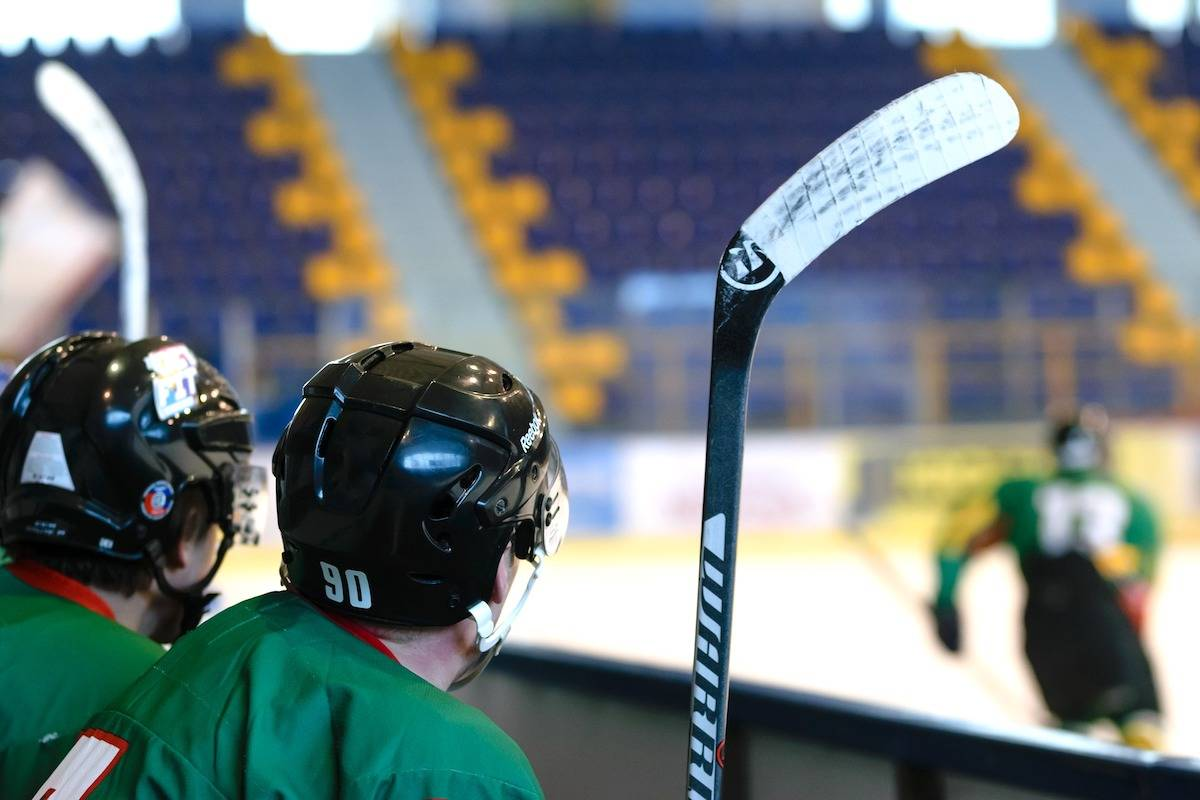 Findings indicate a culture of racism, misogyny and bullying has gripped the game with 64 per cent of people involved saying players bully others outside of the rink. (Pixabay)