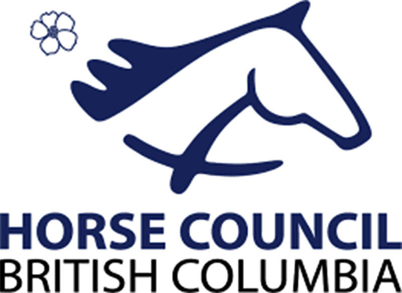 Horse Council BC is headquartered in Aldergrove.
