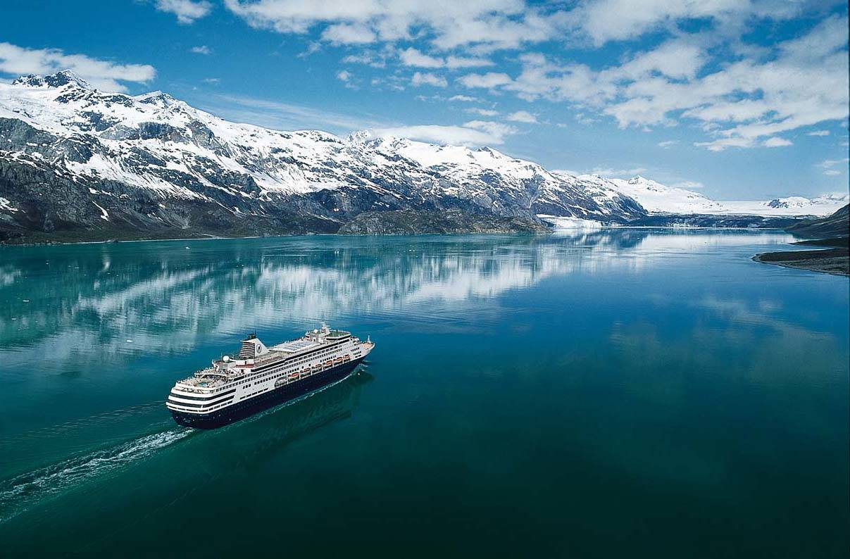 A new American law is designed to help save this year's Alaska cruise industry. (photo submitted)