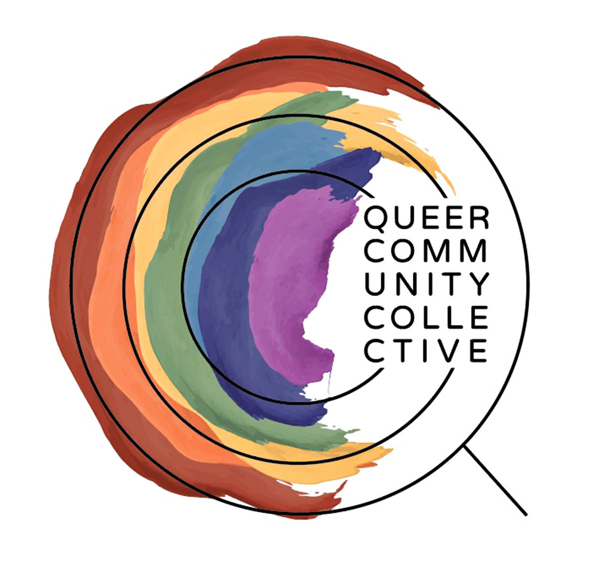 Queer Community Collective, organizers of the second annual Pride Walk in Langley have announced routes for drivers and pedestrians for the Sunday, June 27 event. (Special to Langley Advance Times)