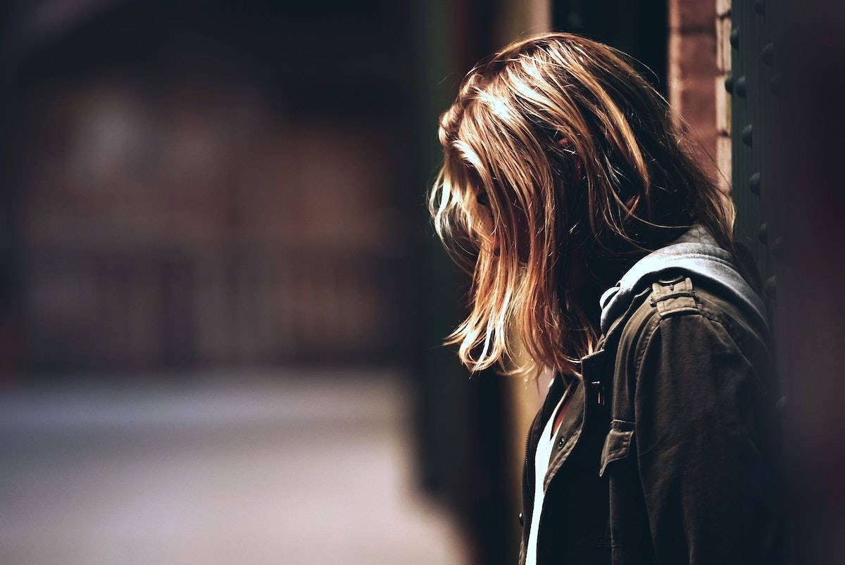 The province is granting Anxiety Canada $555,000 to develop a series of mental health literacy videos, called Behind The Mask. (Unsplash)