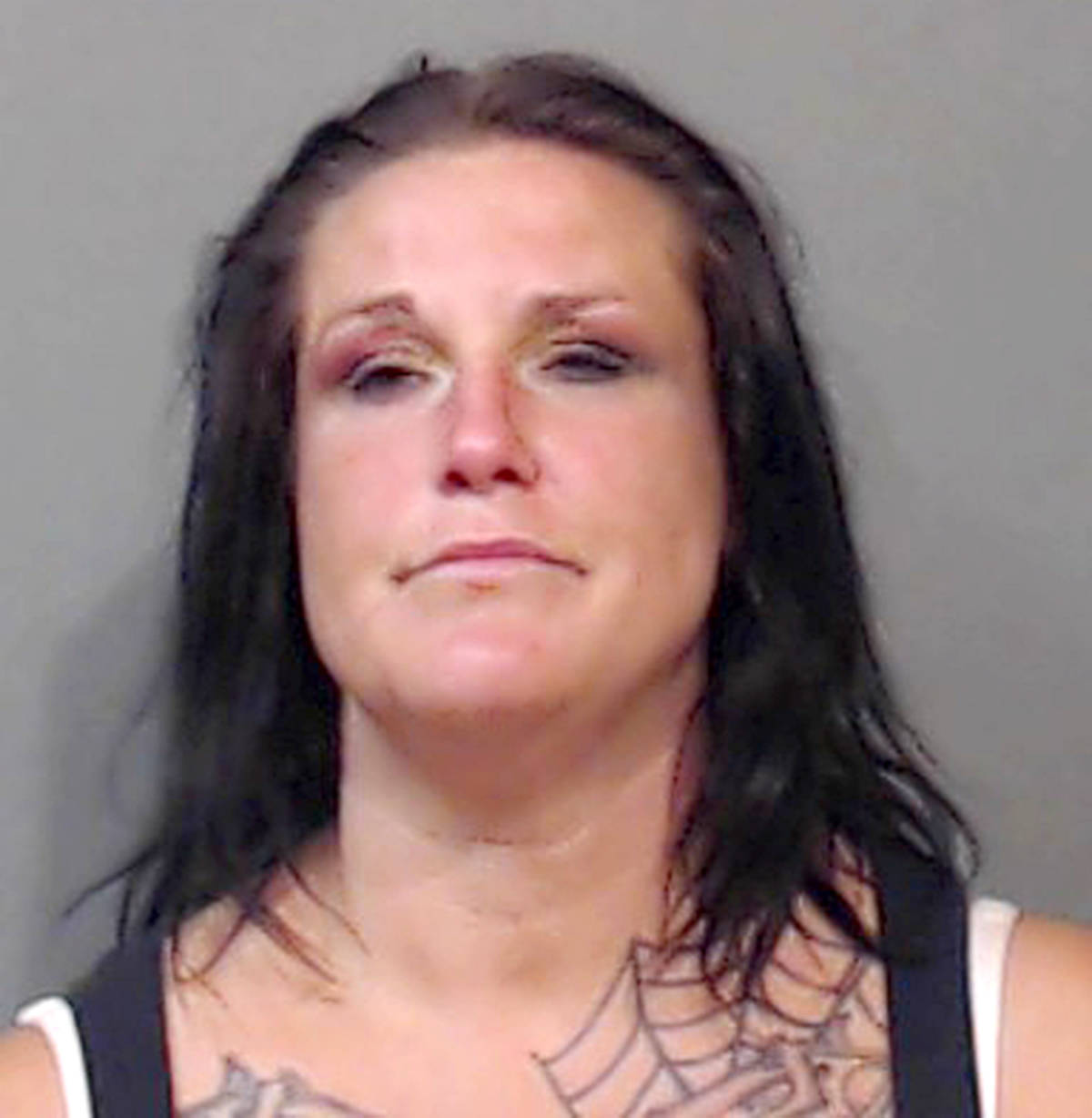 SKIMMING, Jacqueline Age: 40 Height: 5 ft. 8 in. Weight: 153 lbs. Hair: Brown Eyes: Brown Wanted: Theft of motor vehicle, criminal harassment, assault, break and enter, and (MVA) drive while prohibited. Warrant in effect: Aug. 10, 2021 Parole Jurisdiction: Chilliwack, B.C.