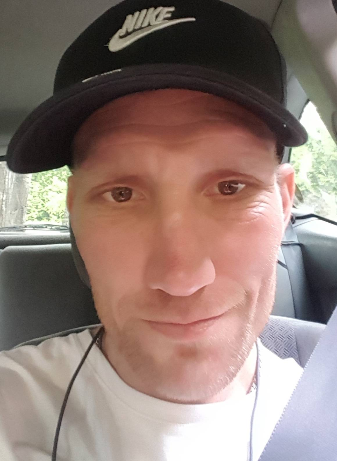 A Surrey man is the victim of the Lower Mainland's latest homicide. Kenneth Thomas Howe, 38, was found in the 6200-block of Darnley Street in Burnaby on Aug. 12 around 6 a.m. (Photo: IHIT)