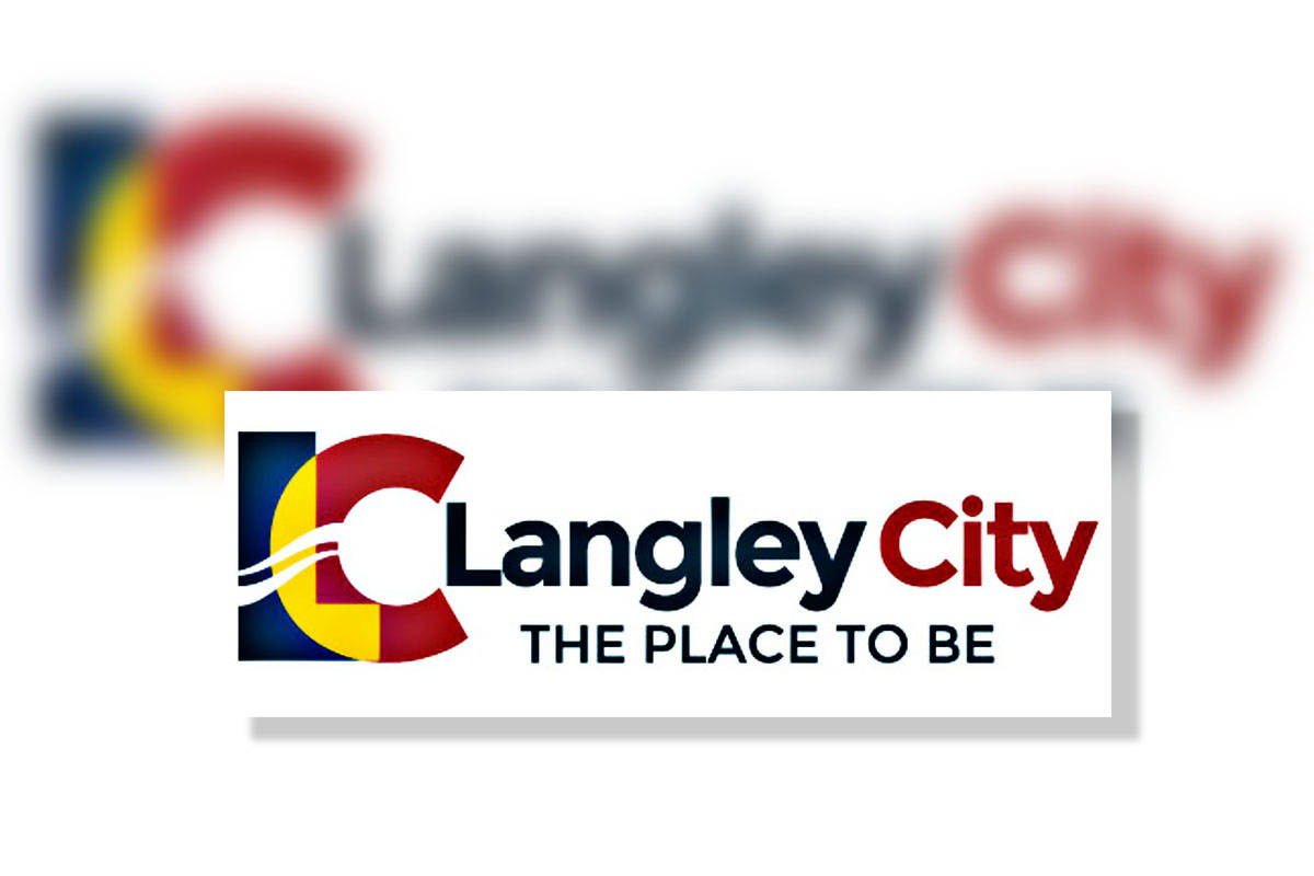 Learn more about Langley City events at langleycity.ca.