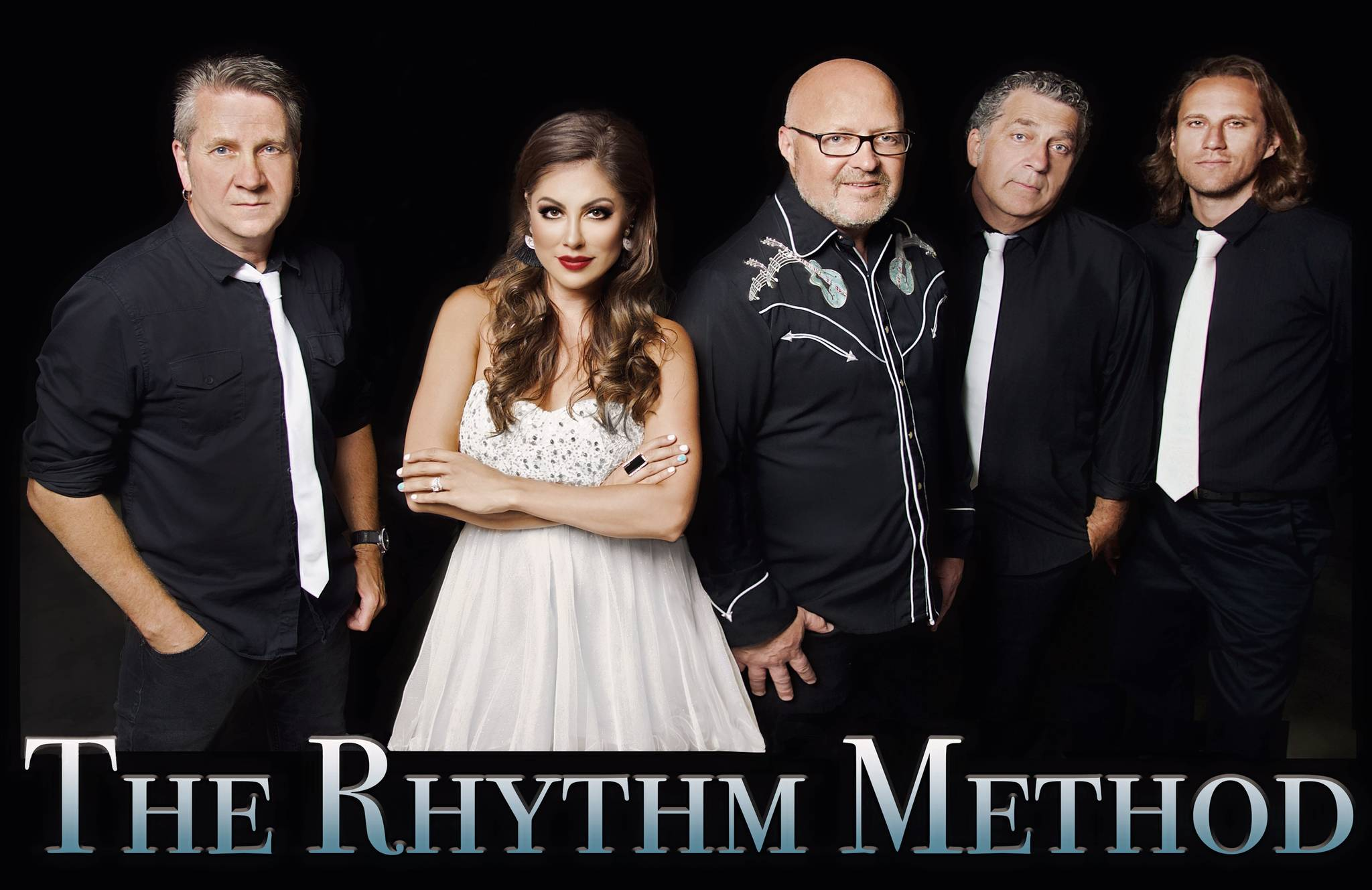This seven piece RnB, funk, pop and rock band is not new to the entertainment scene and is back for their fourth year supporting the Langley Good Times Cruise-In, happening Sept. 11. 2021 in Aldergrove. The Rhythm Method play favourites from the 1960s, '70s, best of the '80s and '90s, as well as today's dance hits. (Cruise-In/Special to Langley Advance Times)