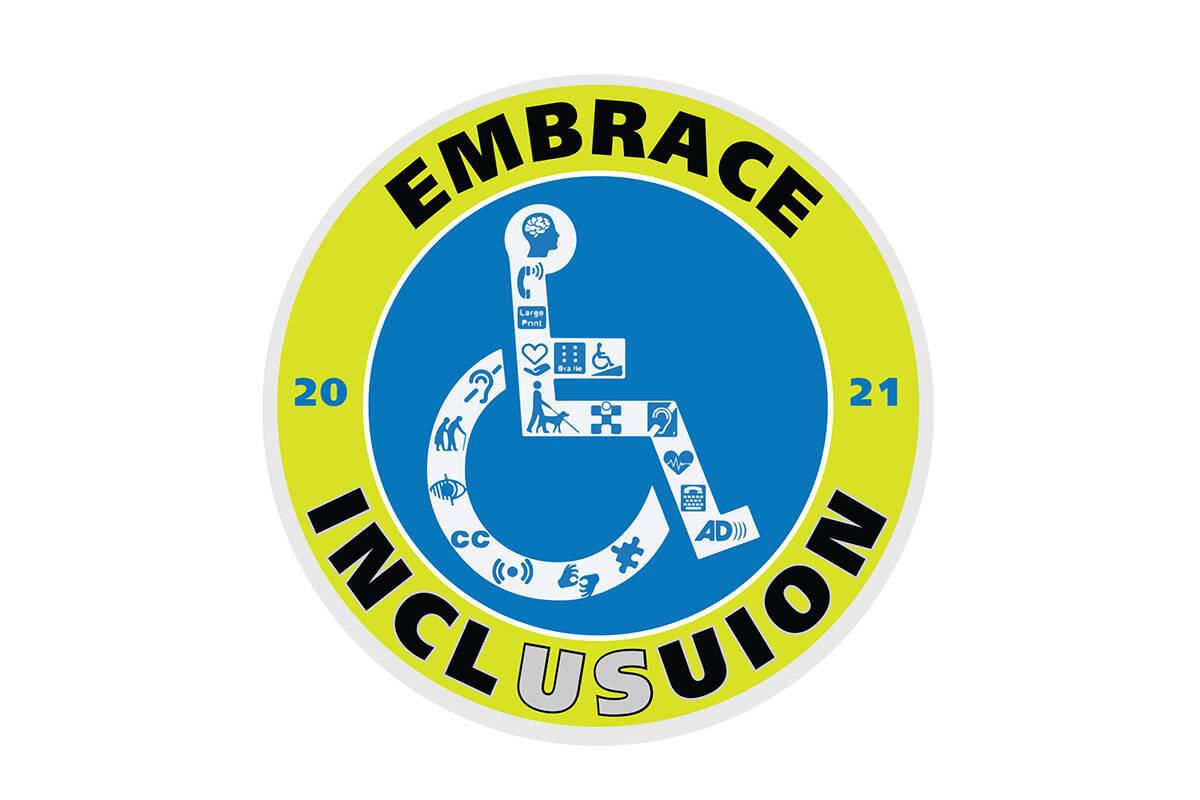 Embrace Inclusion