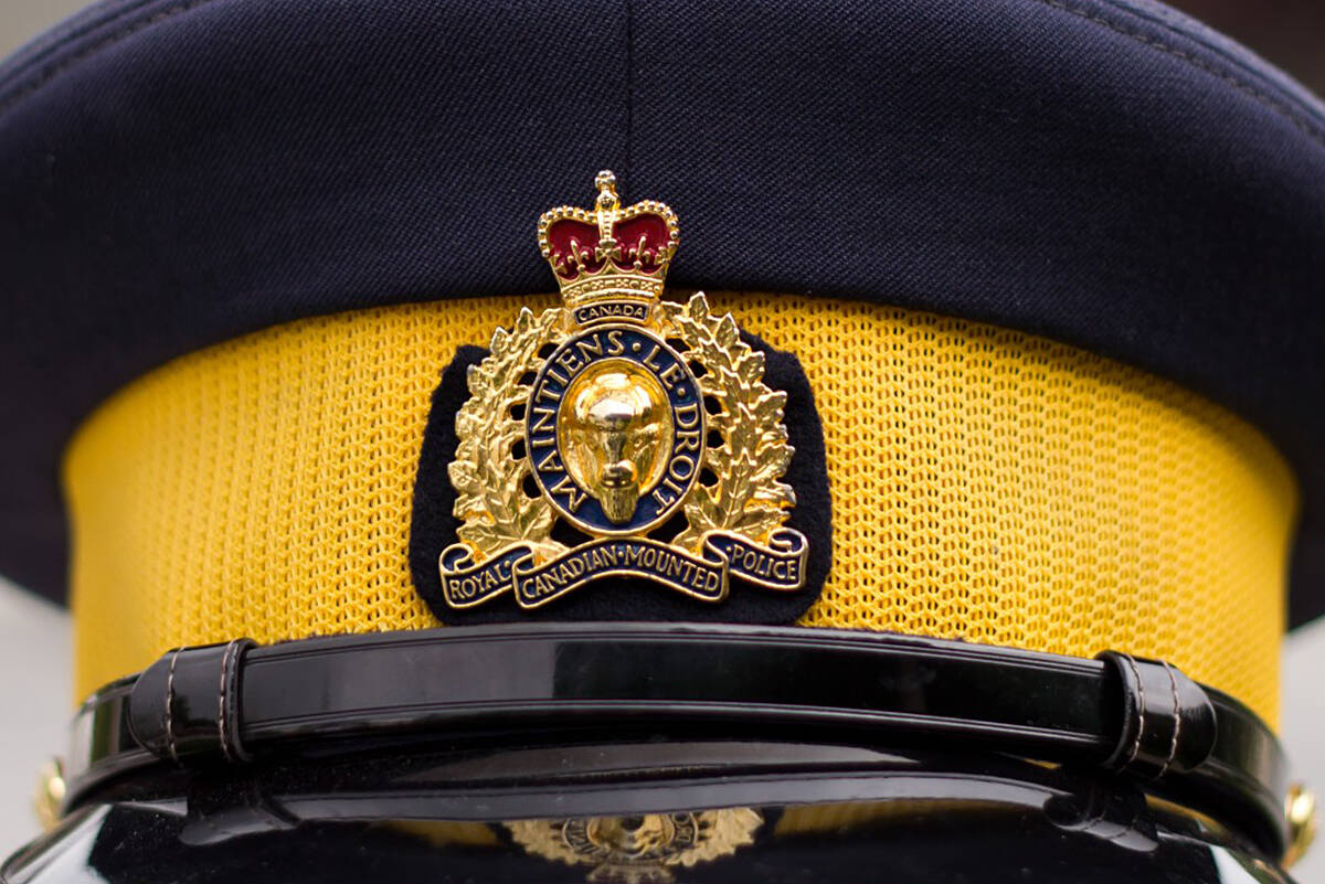 Ridge Meadows RCMP are asking for more witnesses to come forward after an assault on Sept. 23. (Special to The News)