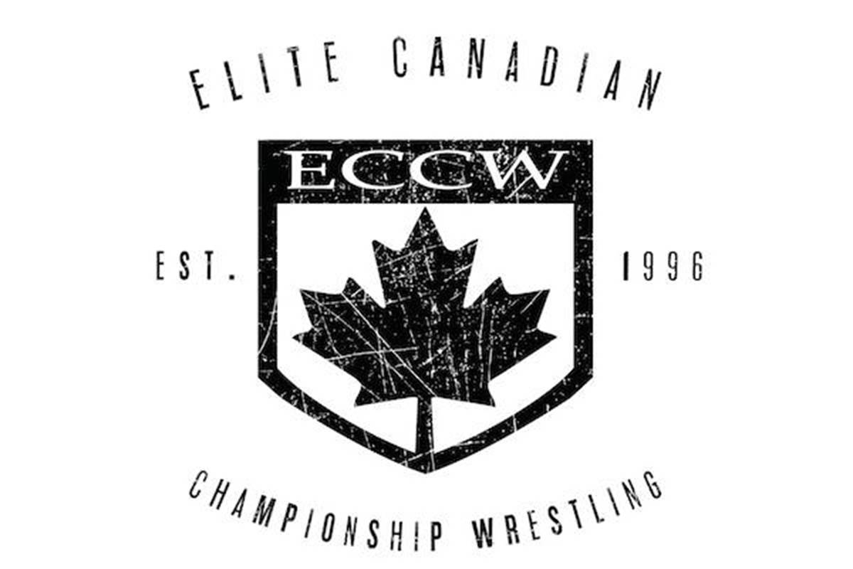 ECCW was rocked last week with sexual harassment allegations against co-owner Jeff Duncan who was removed on Wednesday.